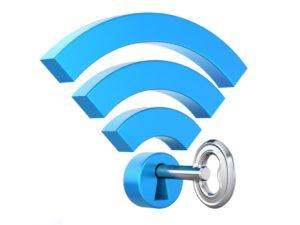 أقوى برنامج لكشف المتصلين بالواي فاي ومنع التسلل للشبكة