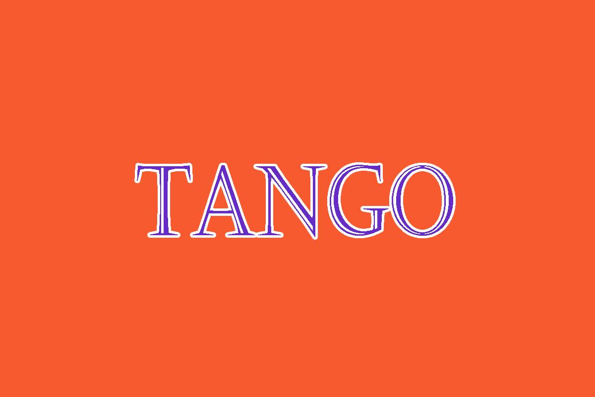 تطبيق تانجو أفضل تطبيقات المحادثة الفورية