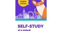 تطبيق Tongo لتعلم الإنجليزية مميزات التطبيق ورابط التحميل